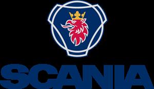 Scania-logo-264C3E18C4-seeklogo.com