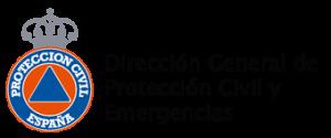 direccion general proteccion civil