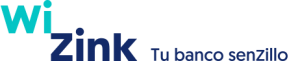 wizink-logotipo-retina